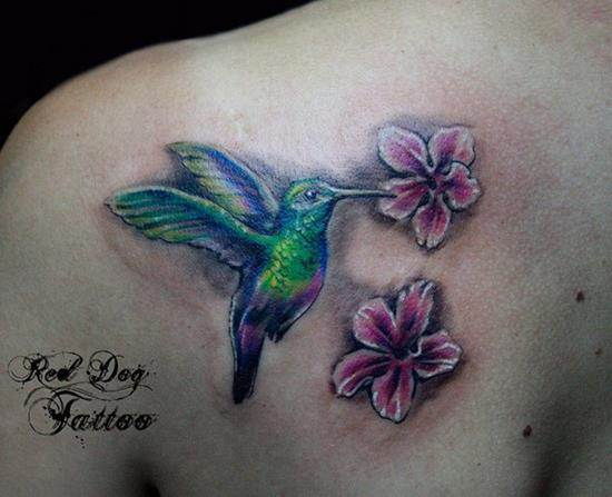 15-bird-tattoo