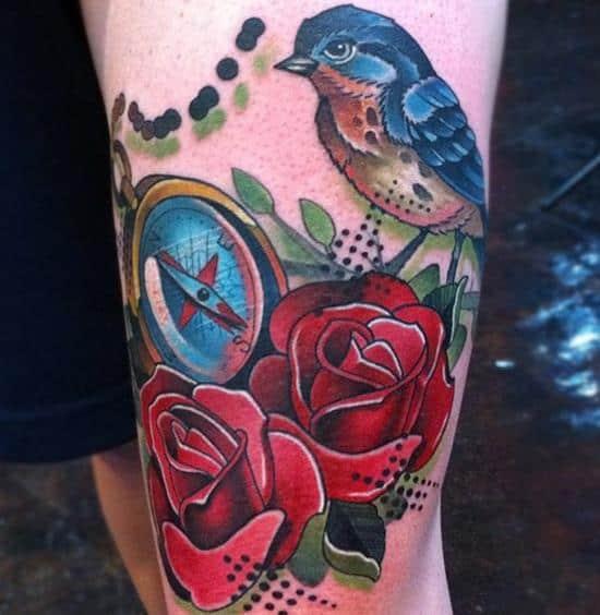 8-bird-tattoo