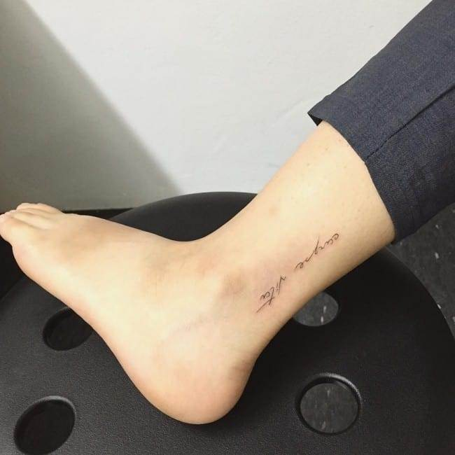 ankle-tattoo (3)