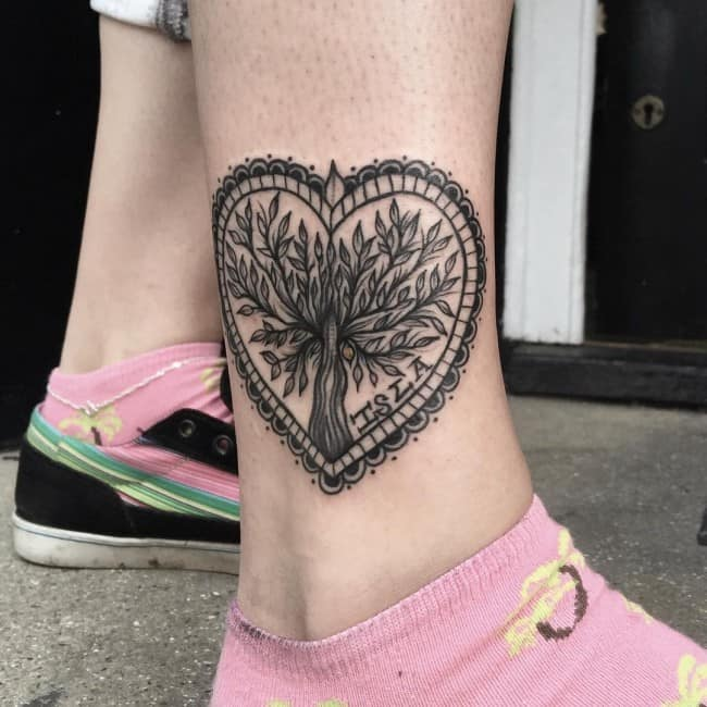 ankle-tattoo (23)