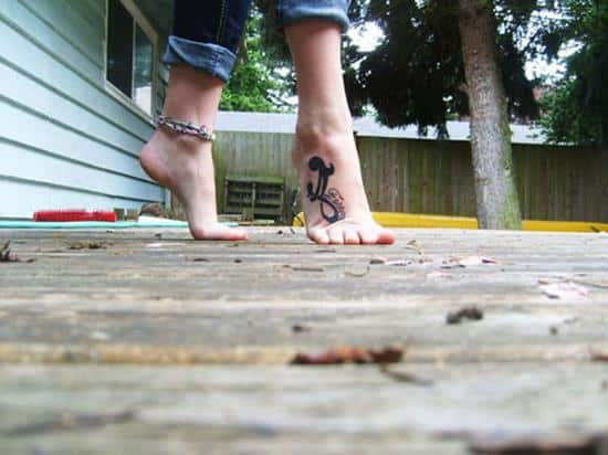 very-nice-leg-tattoo
