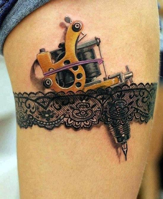 bow_tattoos_fabulousdesign_13