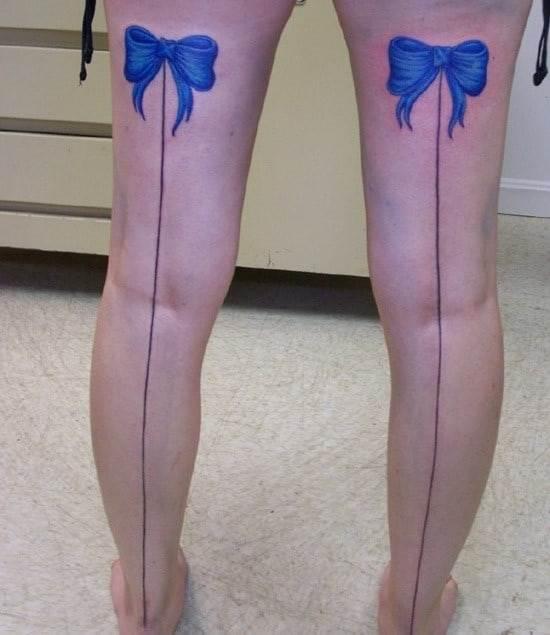 bow_tattoos_fabulousdesign_15