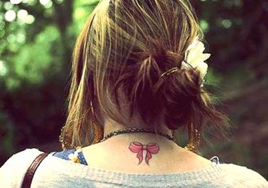 bow_tattoos_fabulousdesign_17
