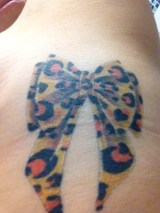 bow_tattoos_fabulousdesign_19