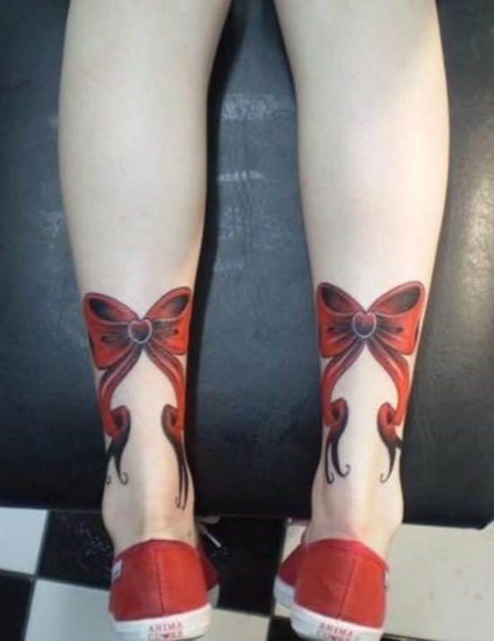 bow_tattoos_fabulousdesign_22