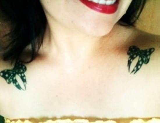 bow_tattoos_fabulousdesign_24