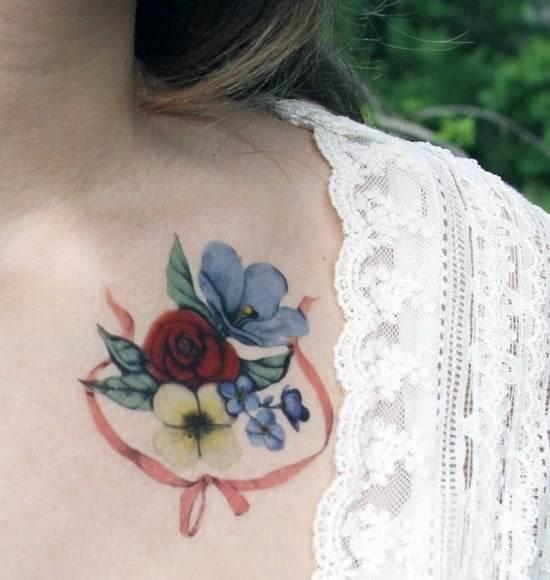 bow_tattoos_fabulousdesign_27