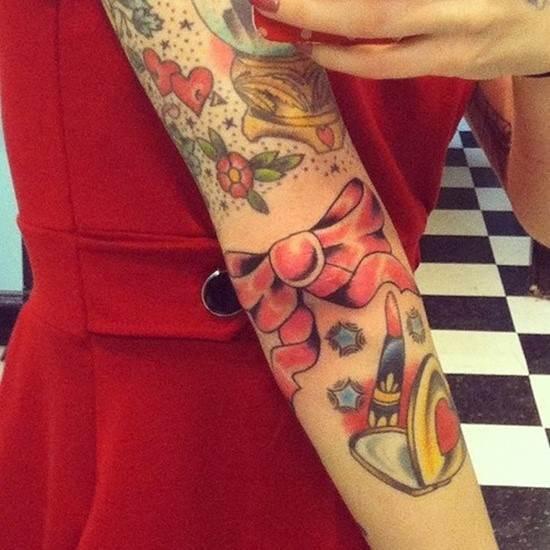 bow_tattoos_fabulousdesign_28