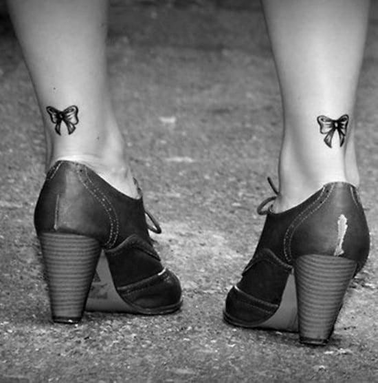 bow_tattoos_fabulousdesign_30