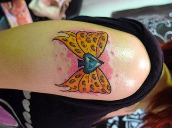 bow_tattoos_fabulousdesign_3
