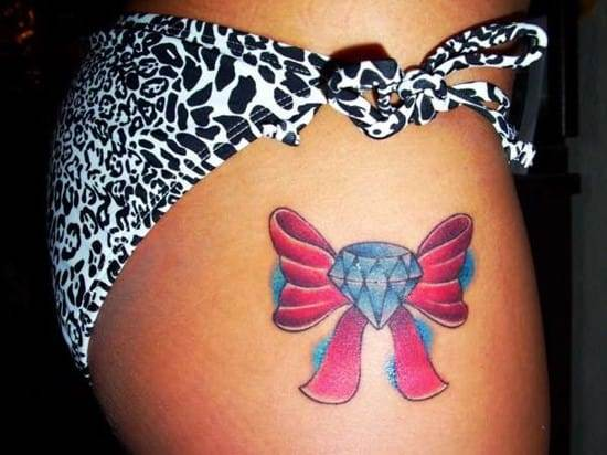 bow_tattoos_fabulousdesign_40