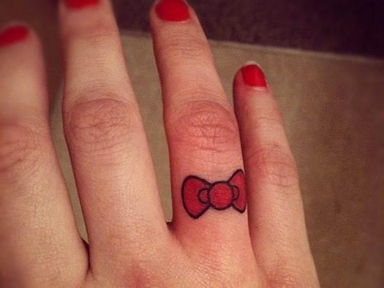 bow_tattoos_fabulousdesign_44