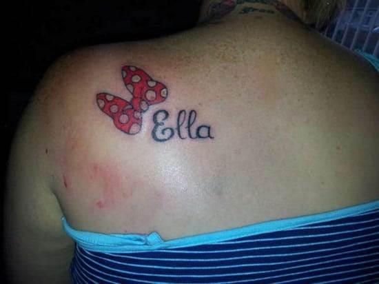 bow_tattoos_fabulousdesign_49