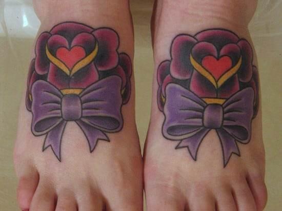bow_tattoos_fabulousdesign_57