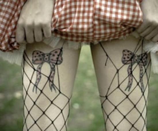 bow_tattoos_fabulousdesign_7