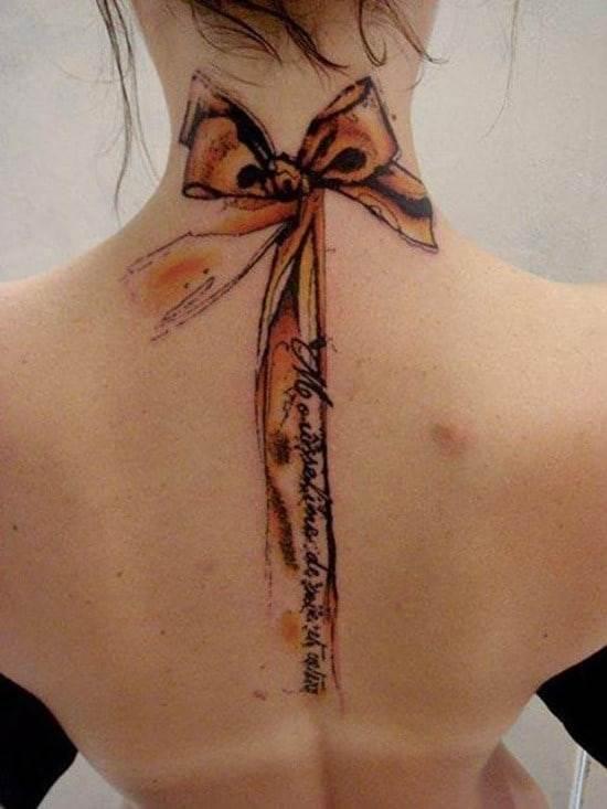 bow_tattoos_fabulousdesign_9