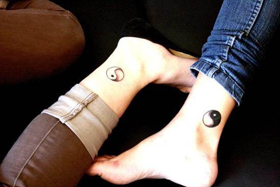 43-Sister-tattoo-ideas