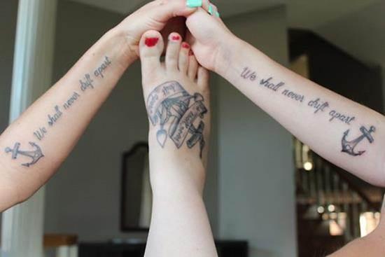 44-Sister-tattoo-ideas