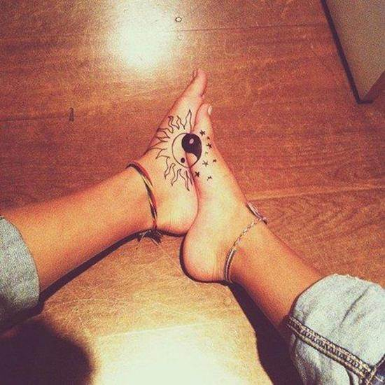 sister-tattoos-8
