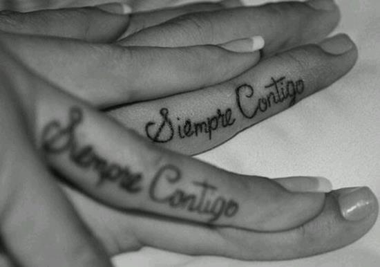 sister-tattoos-19