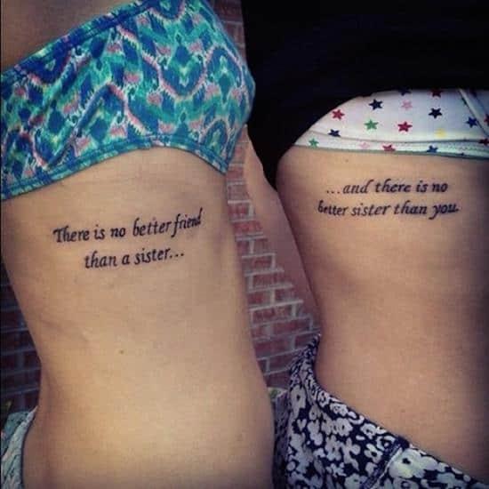 sister-tattoos-21