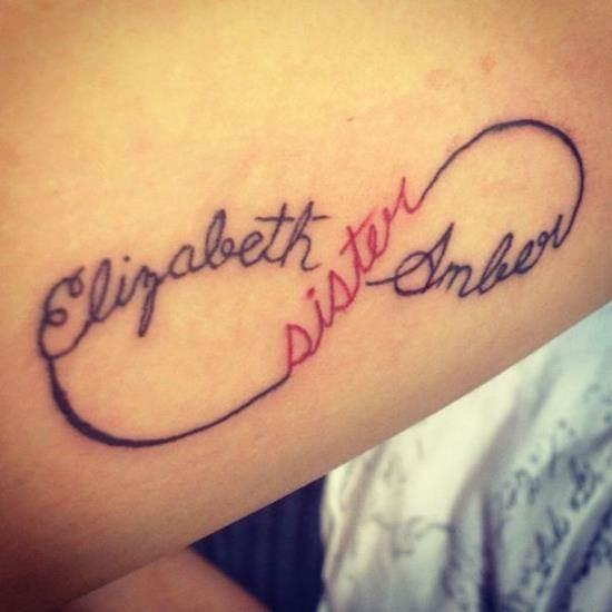 sister-tattoos-38