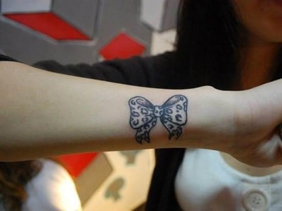 bow_tattoos_fabulousdesign_64