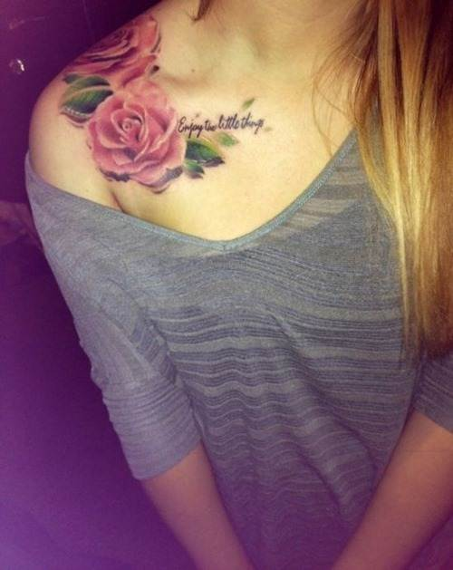 tattoos for men and women.3