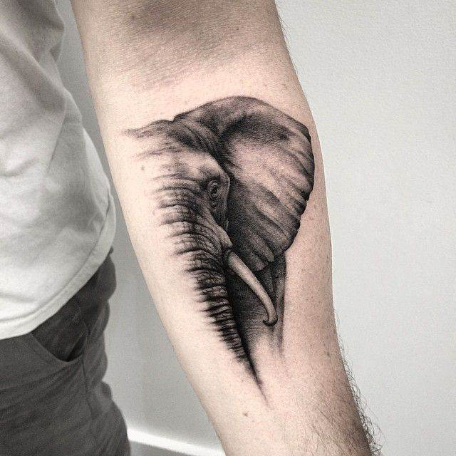 tattoos for men and women.22
