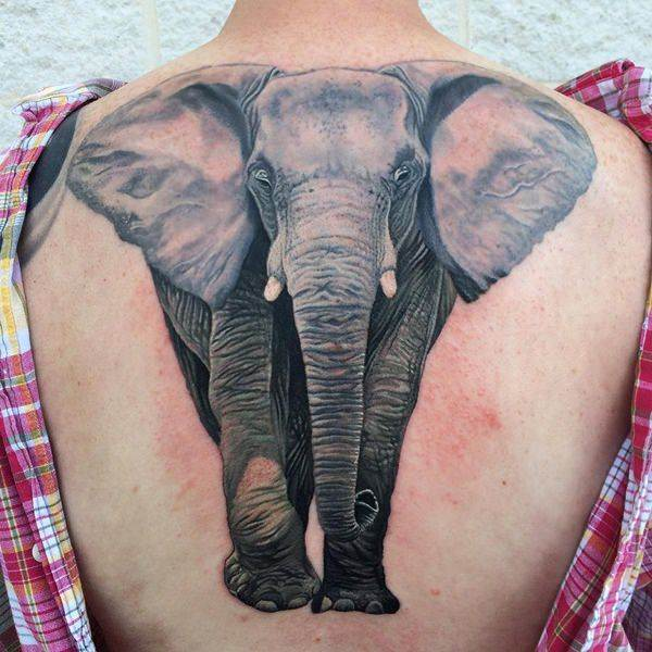 tattoos for men and women.26