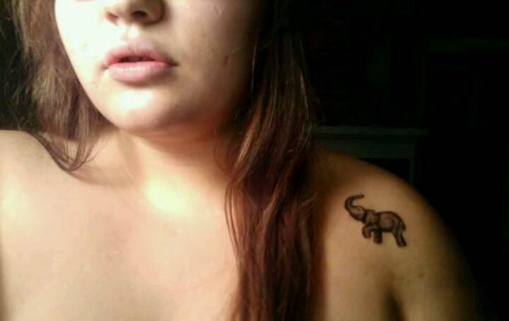 tattoos for men and women.28