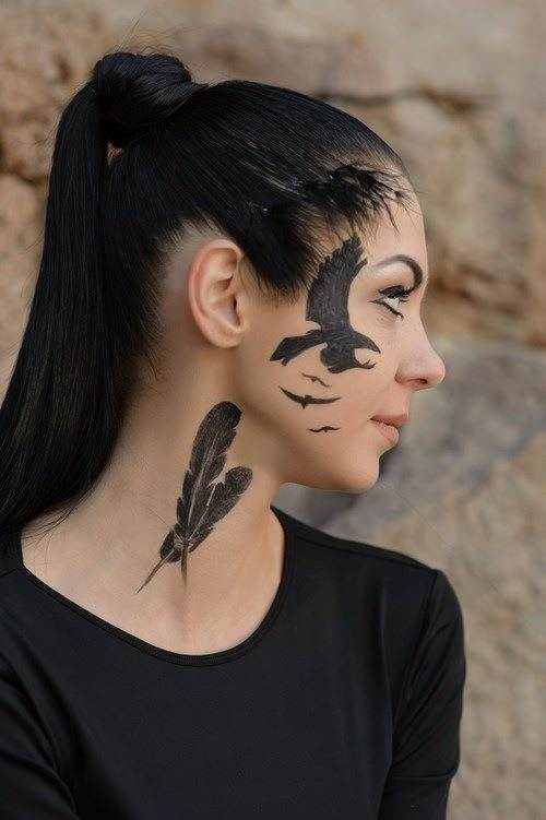 tattoos for men and women.5