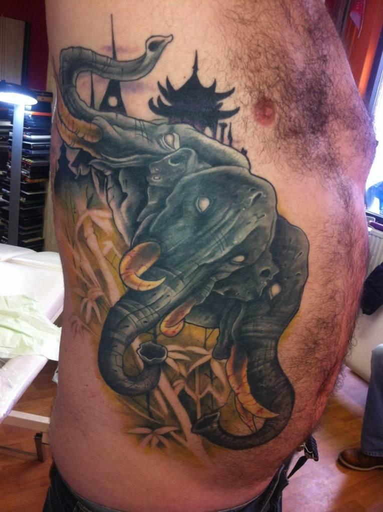 tattoos for men and women.7