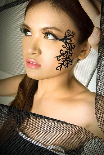 tattoos for men and women.1