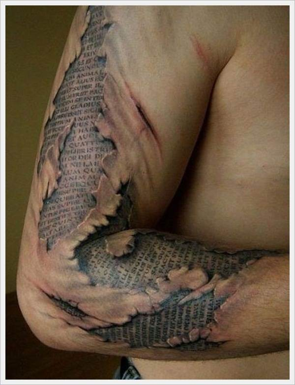 tattoos for men and women.62