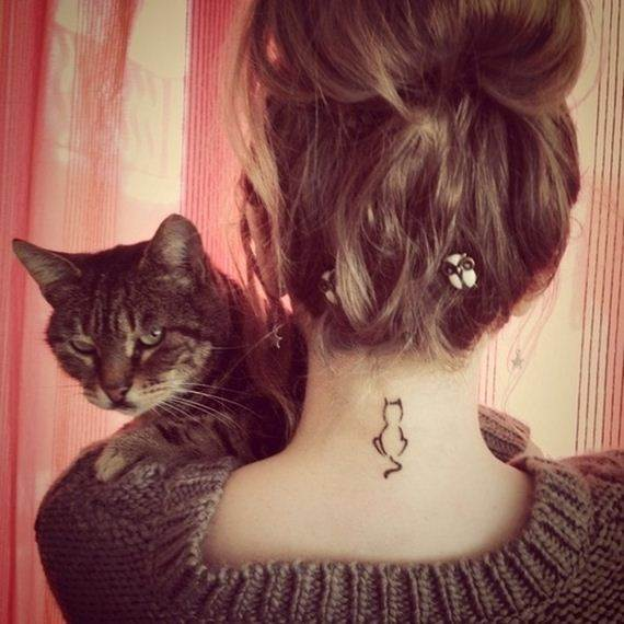 tattoos for men and women.33