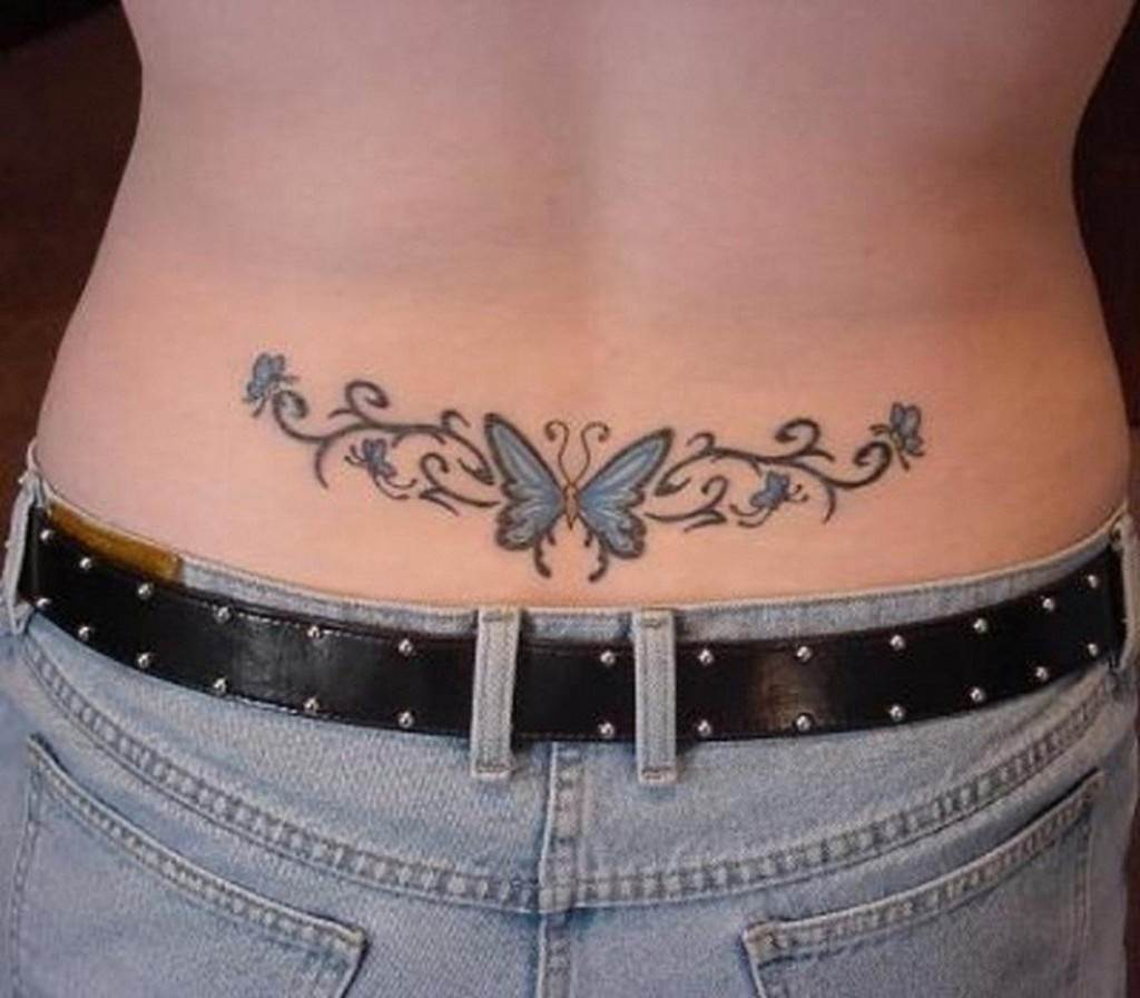tattoos for men and women.29