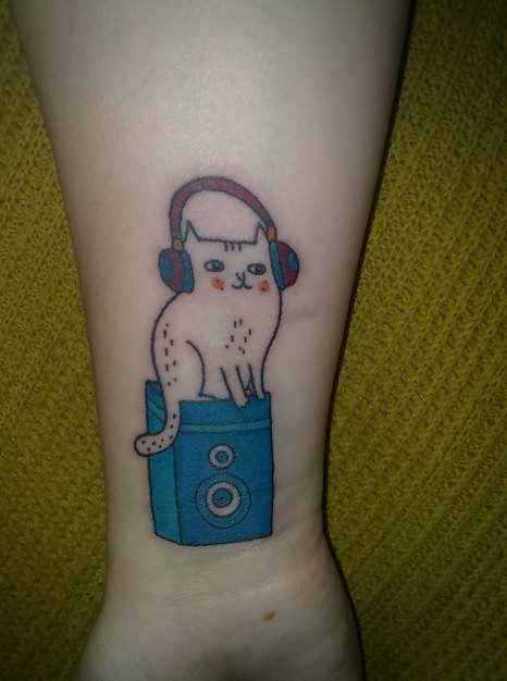 Wrist-Tattoos Design (51)