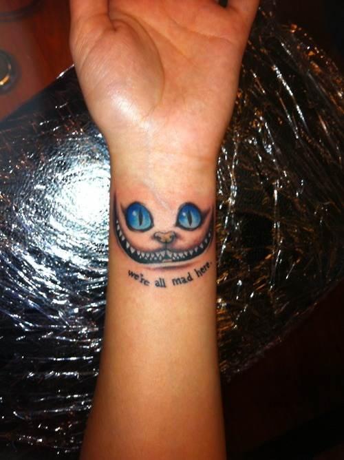 Wrist-Tattoos Design (54)