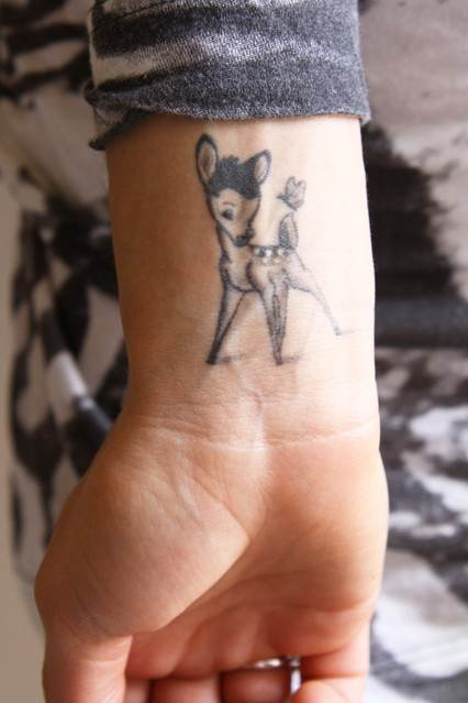 Wrist-Tattoos Design (55)