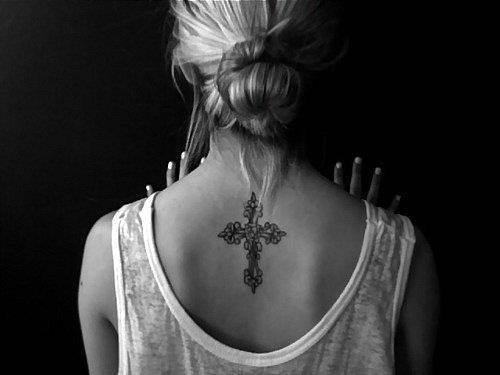 neck tattoos.38
