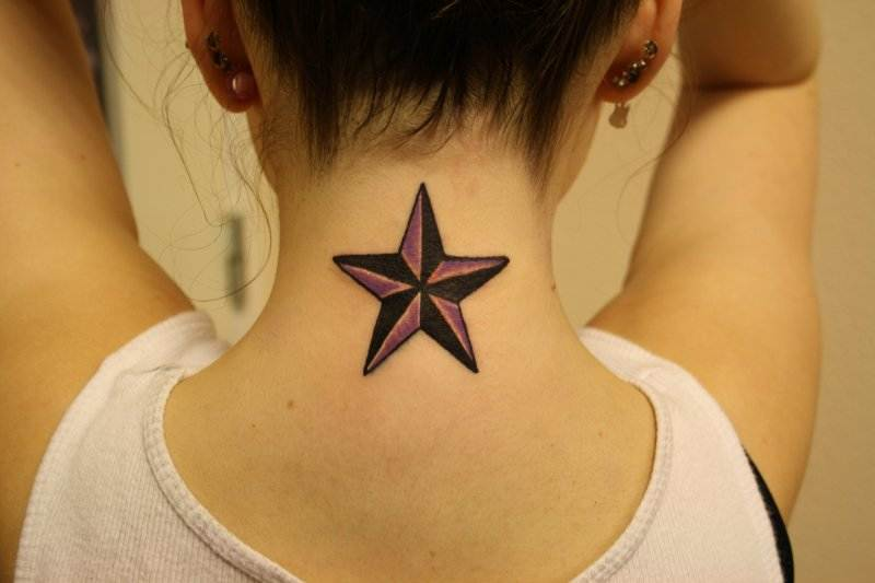 neck tattoos.53