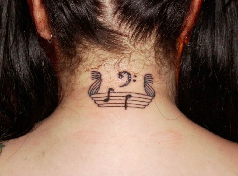 neck tattoos.1