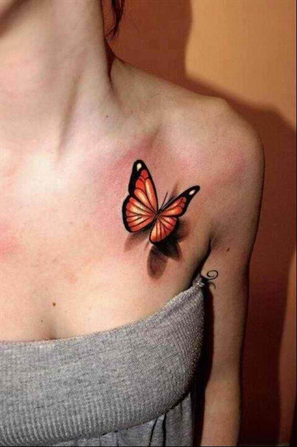 Tattoo Designs for Women in 2015.21