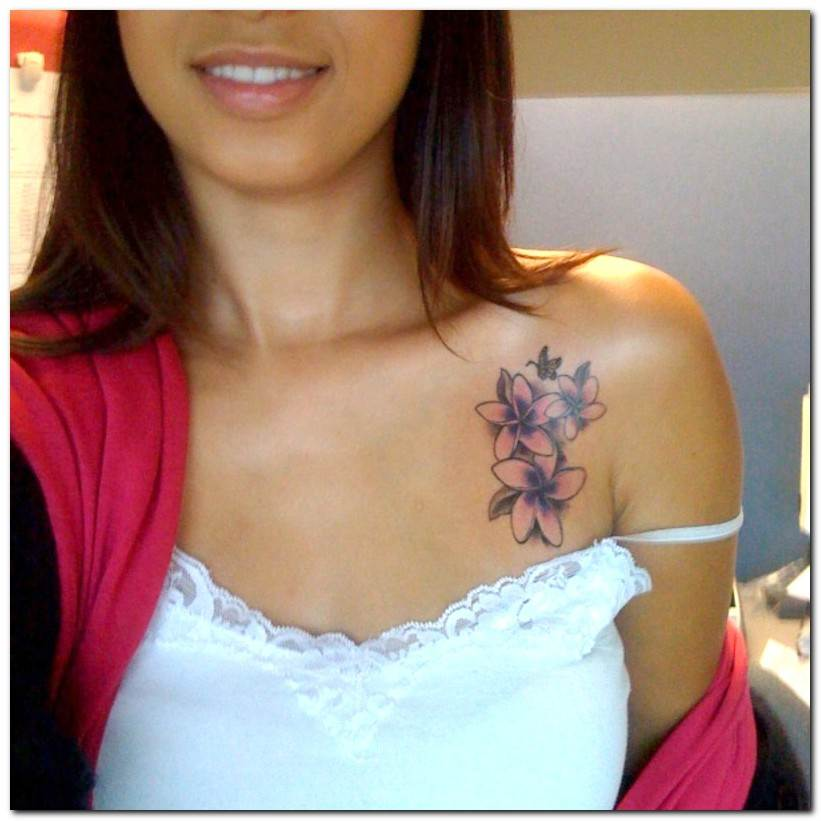 Tattoo Designs for Women in 2015.36