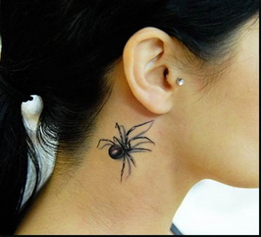 Tattoo Designs for Women in 2015.39
