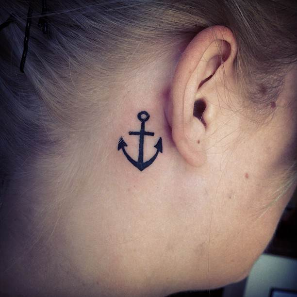 Tattoo Designs for Women in 2015.44