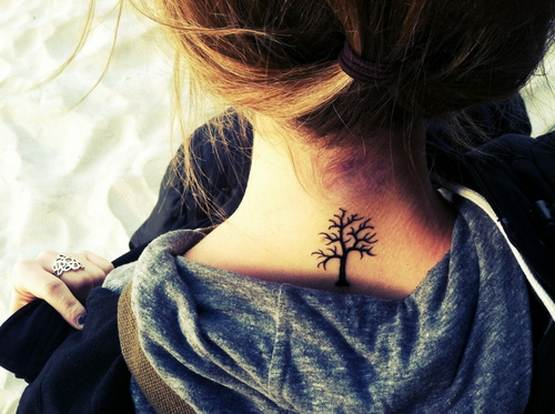 Tattoo Designs for Women in 2015.49