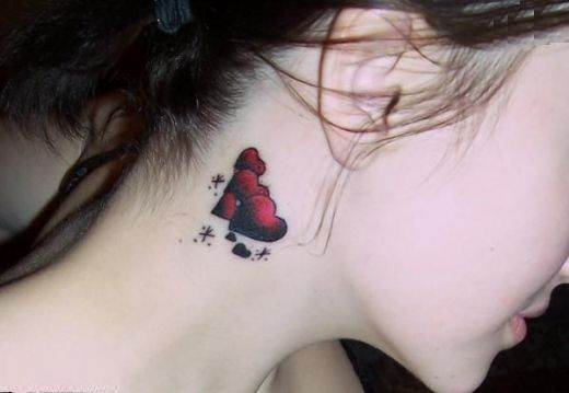 Tattoo Designs for Women in 2015.56